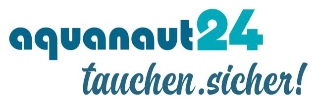 aquanaut24