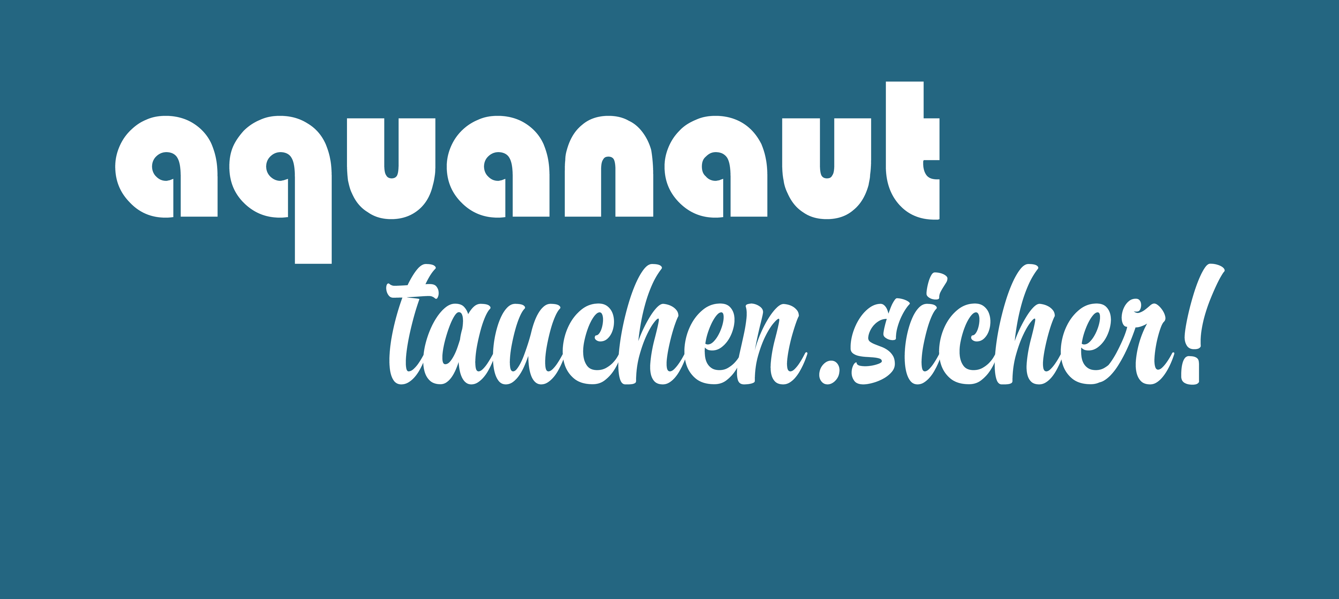 hilf uns – neuer Slogan gesucht!